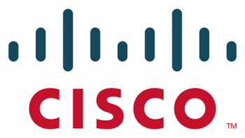 b_350_200_16777215_0___images_stories_cisco.png